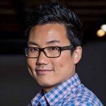 Kirkland Dentist | Kirkland Cornerstone Dental | Dr. Ben Choi