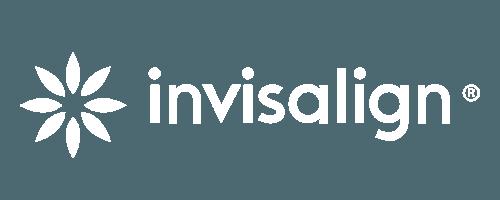 Kirkland Dentist | Kirkland Cornerstone Dental | Invisalign Provider