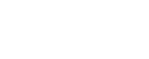 Kirkland Dentist | Kirkland Cornerstone Dental | Opalescence Provider | Teeth Whitening