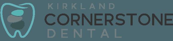 Kirkland Dentist | Kirkland WA Dentist