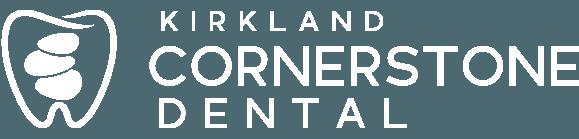 Kirkland WA Dentist