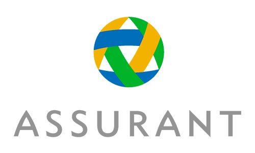 Kirkland Dentist | Dental Insurance | Assurant Provider