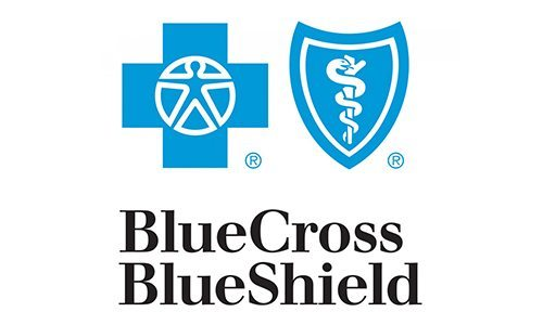 Kirkland Dentist | Dental Insurance | Blue Cross Blue Shield Provider