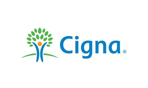 Kirkland Dentist | Dental Insurance | Cigna Provider