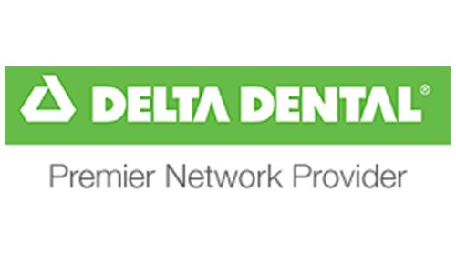 Kirkland Dentist | Dental Insurance | Delta Dental Provider