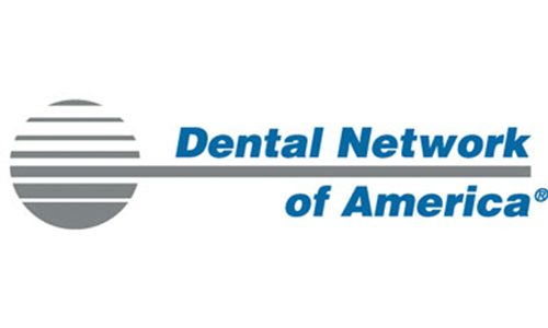 Kirkland Dentist | Dental Insurance | Dental Network of America Provider