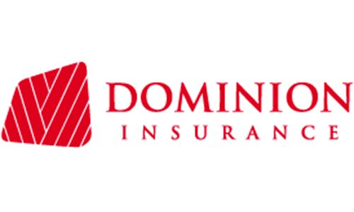 Kirkland Dentist | Dental Insurance | Dominion Insurance Provider