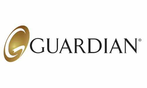 Kirkland Dentist | Dental Insurance | Guardian Insurance Provider