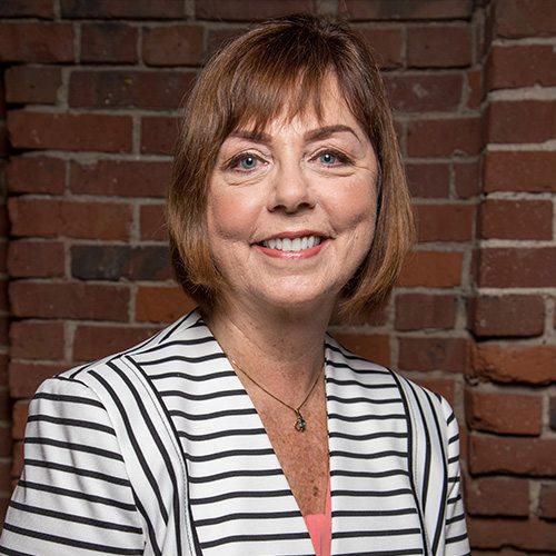 Kirkland Dentist | Kirkland Cornerstone Dental | Carole P