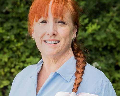 Kirkland Dentist | Kirkland Cornerstone Dental | Marie A