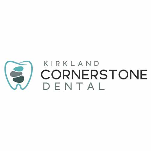 Kirkland Dentist | Kirkland Cornerstone Dental | Michelle B