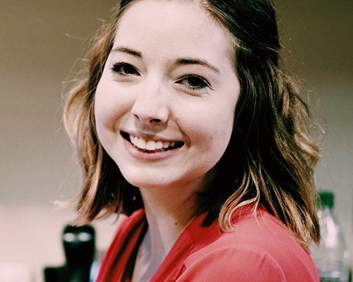 Kirkland Dentist | Kirkland Cornerstone Dental | Samantha M