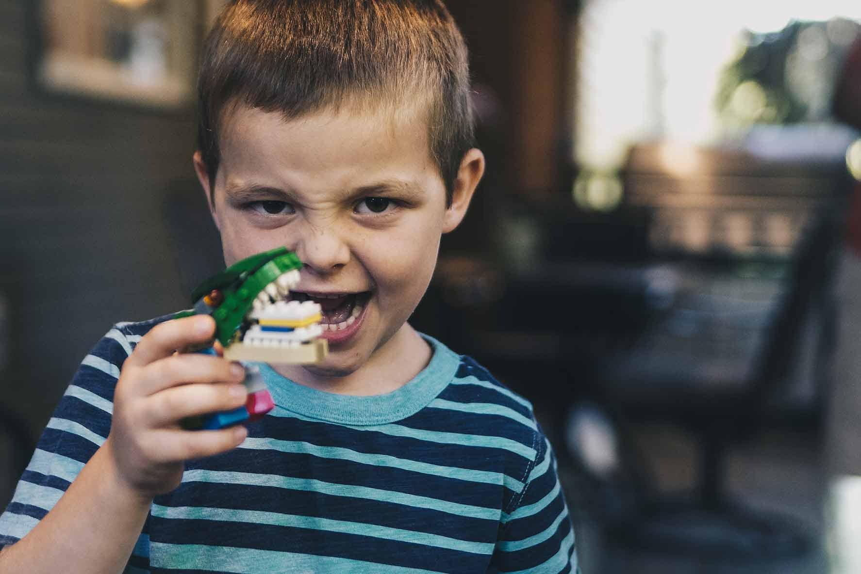 Kirkland Dentist | Kirkland Cornerstone Dental | Ben Choi | Selina An | Bruxism | Teeth Grinding